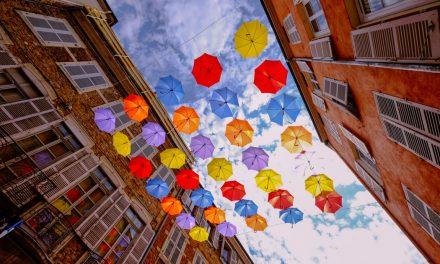 Σαν σήμερα 23 Μαρτίου: Παγκόσμια Ημέρα Μετεωρολογίας