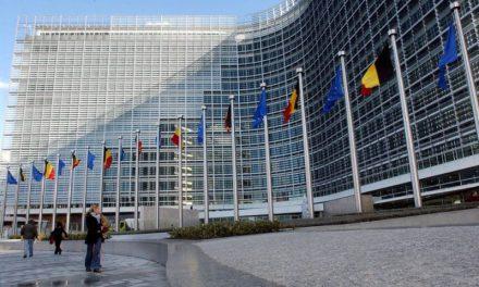 """Ευρωπαϊκός """"νόμος για το κλίμα"""" από την Ευρωπαϊκή Επιτροπή"""