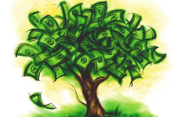 Η Ελλάδα 3η στην Ευρώπη στην περιβαλλοντική φορολογία
