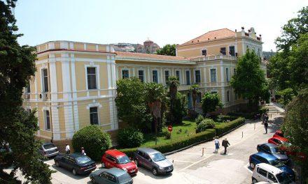 Κορωνοϊός: Κατέληξε 35χρονος χωρίς υποκείμενο νόσημα στη Θεσσαλονίκη