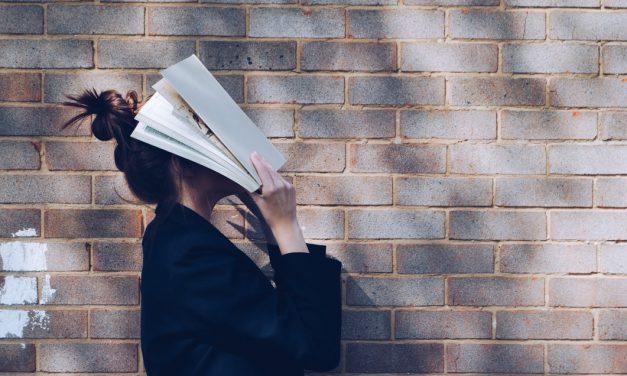 Πώς να αντιμετωπίσεις το άγχος στις εξετάσεις