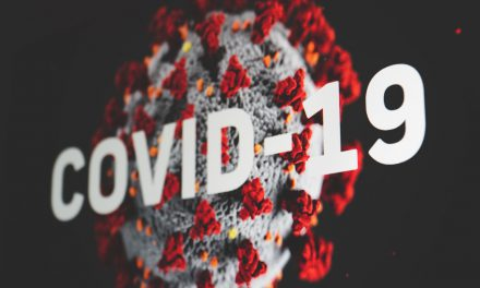 ΠΟΥ: 10 φορές πιο θανατηφόρος ο κορωνοϊός από τον ιό της γρίπης