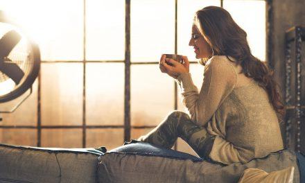 Πώς να φτιάξεις τσάι: Ο ιδανικός τρόπος βήμα βήμα