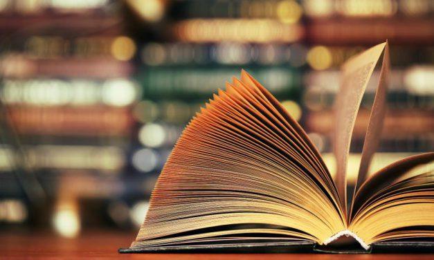 Σαν σήμερα 1 Απριλίου: Ημέρα Γαστρονομικού Βιβλίου