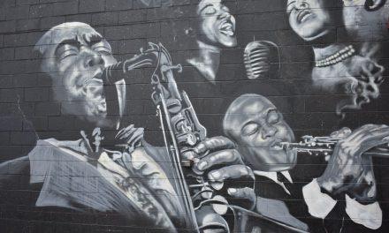 Σαν σήμερα 30 Απριλίου: Παγκόσμια Ημέρα Τζαζ
