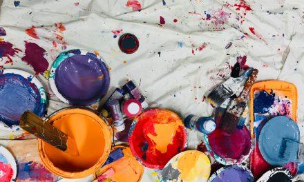 Σαν σήμερα 15 Απριλίου: Παγκόσμια Ημέρα Τέχνης