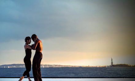 Σαν σήμερα 29 Απριλίου: Παγκόσμια Ημέρα Χορού & Ευχής