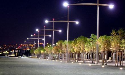 Θεσσαλονίκη: Ανοίγει η Νέα Παραλία, τι θα ισχύει