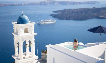 Η Γερμανική εφημερίδα Bild προτείνει καλοκαιρινές διακοπές στην Ελλάδα για το 2020