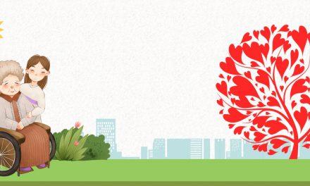 Σαν σήμερα 11 Απριλίου: Παγκόσμια Ημέρα για τη νόσο του Πάρκινσον