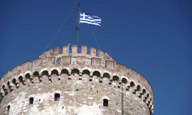 Περιοδικό TIME: Η ελληνική κυβέρνηση έδρασε γρήγορα