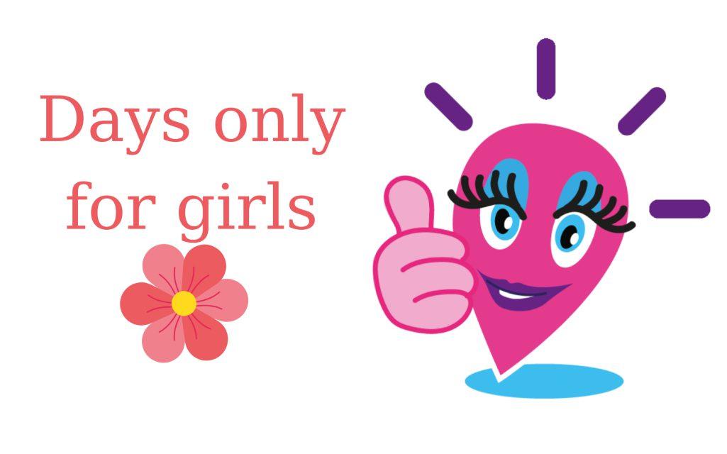 Σαν σήμερα 28 Μαΐου: Ημέρα για την Υγιεινή της Εμμηνόρροιας