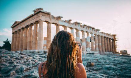 Ποιες χώρες ετοιμάζονται για διακοπές στην Ελλάδα