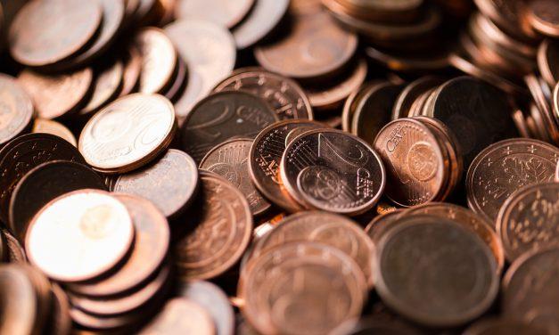 Πότε ανοίγουν ξανά οι αιτήσεις για άτοκα δάνεια ρευστότητας με το πρόγραμμα ΤΕΠΙΧ ΙΙ