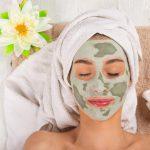 Σπιτικές μάσκες προσώπου & Tips ομορφιάς