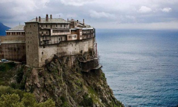 Θρησκευτικός τουρισμός: Η Ελλάδα διεκδικεί μερίδιο