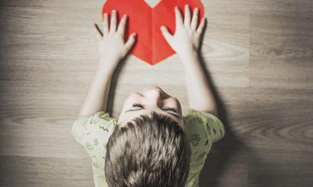 Σαν σήμερα 4 Ιουνίου: Διεθνής Ημέρα για την Επιθετικότητα εναντίον των Παιδιών