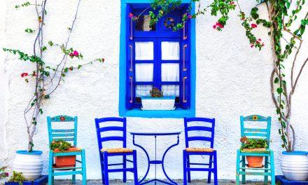 Ελληνικό καλοκαίρι: Γιατί δεν το νικάει κανείς και τίποτα;