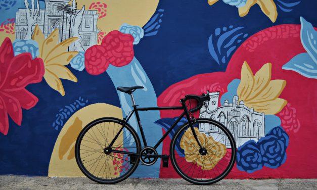 Σαν σήμερα 3 Ιουνίου: Παγκόσμια Ημέρα Ποδηλάτου