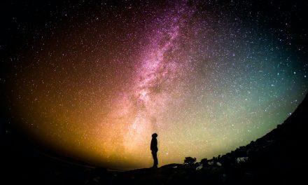 Σαν σήμερα 30 Ιουνίου: Ημέρα για τους Αστεροειδείς