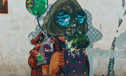 Ατμοσφαιρική ρύπανση στην Ελλάδα: Περισσότεροι θάνατοι από την πανδημία