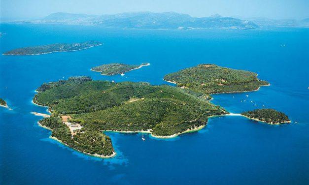 Σαν σήμερα 1 Ιουλίου: Ο Ωνάσης αγοράζει τη νησίδα Σκορπιός