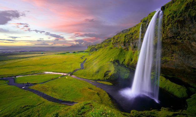 """Ισλανδία: Πώς είναι να ζεις με τη φιλοσοφία του """"όλα θα πάνε καλά"""""""