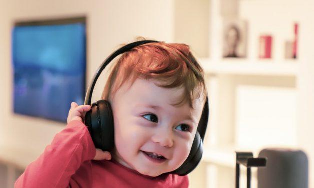 Ζήσε με μουσική, όχι με οθόνες – Τα βιντεοπαιχνίδια αναγνωρίστηκαν ως διαταραχή