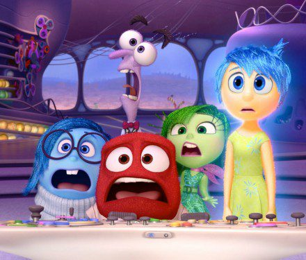 8 αμερικάνικες ταινίες που στο εξωτερικό.. χάθηκαν στη μετάφραση!~Μέρος 2o