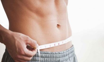 Πώς είναι να χάνεις 70 κιλά και να αλλάζει όλη σου η ζωή