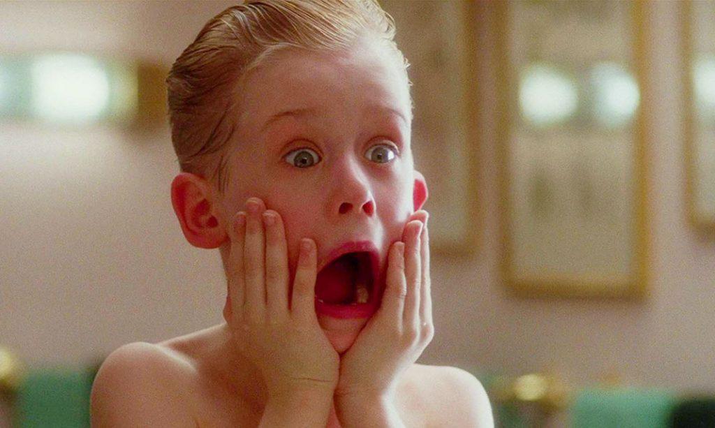 8 αμερικάνικες ταινίες που στο εξωτερικό.. χάθηκαν στη μετάφραση! ~ Μέρος 2o