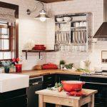 10 πράγματα που δεν πρέπει να έχει ο πάγκος της κουζίνας