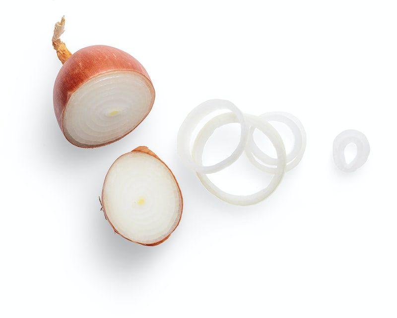 10 έξυπνες χρήσεις για τα κρεμμύδια που δεν ήξερες
