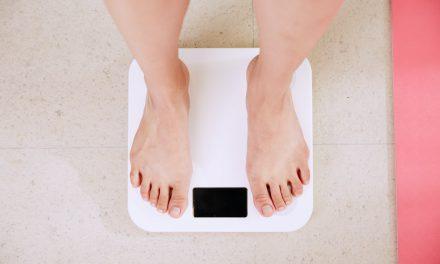 Αύξηση βάρους κατά την περίοδο της πανδημίας ~ Τι λένε οι ειδικοί