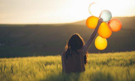 Οι ορμόνες της χαράς και της ευτυχίας