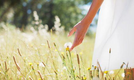 12 + 2 τρόποι για χαλάρωση ~ Ψυχολόγος Lisa S. Larsen, Μέρος 2ο