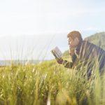 12 τρόποι για χαλάρωση ~ Ψυχολόγος Lisa S. Larsen