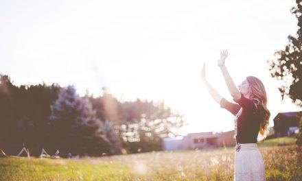13 τρόποι να αυξήσεις την ενέργεια σου