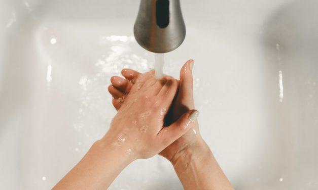 12 σημαντικά πράγματα που δε γνωρίζεις για τα μικρόβια