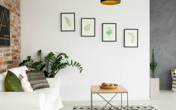 Η διακόσμηση του σπιτιού με βάση το ζώδιο σου