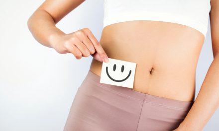Υγεία του εντέρου: 10 τρόποι να τη βελτιώσεις