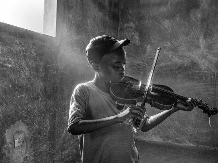 Βραβεία 2020 International Photography Awards ~ Φωτογραφικό υλικό
