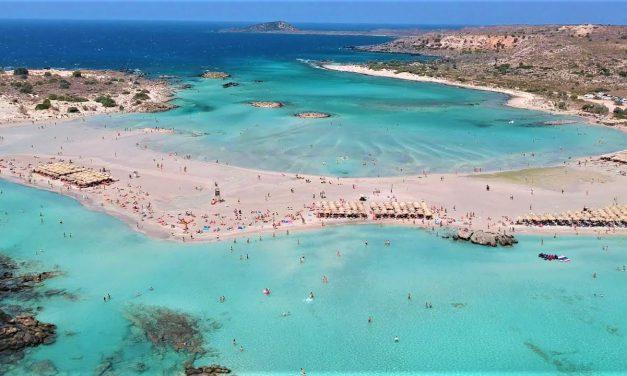 Ταξίδι στην Ελλάδα: Όλα όσα πρέπει να επισκεφτείς ~ Μέρος 2ο