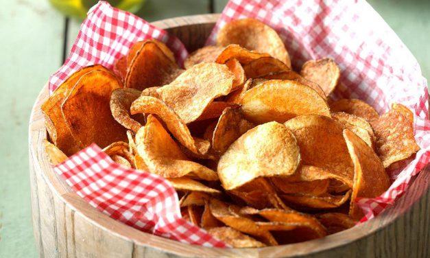 8 τροφές που χαλάνε τα δόντια – Μέρος δεύτερο