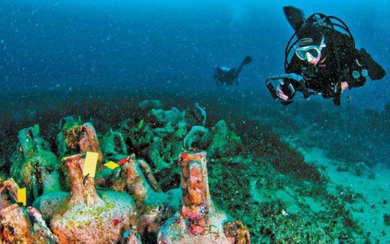 Αλόννησος: Στην 6η θέση με τους καλύτερους αειφόρους προορισμούς του κόσμου