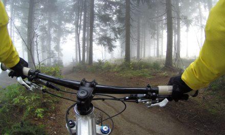 Πώς να ξεκινήσεις την ποδηλασία με 5 βασικά βήματα