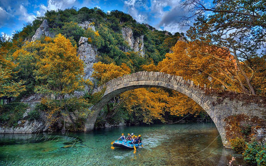 Ταξίδι στην Ελλάδα: Αφιέρωμα ~ Μέρος 3ο
