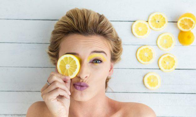 Υγιές δέρμα: Οι 4 καλύτερες βιταμίνες