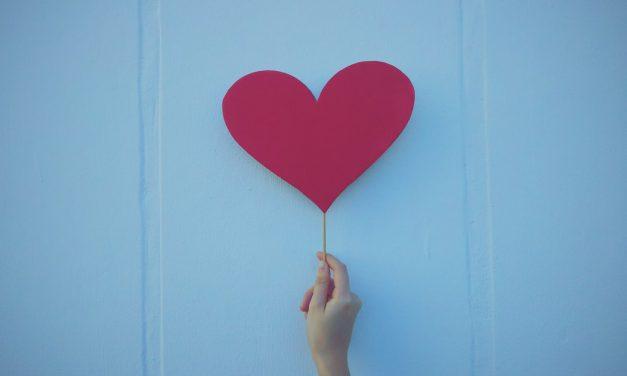10 τρόποι να ενισχύσεις την καρδιά σου ~ Τι δείχνουν οι έρευνες