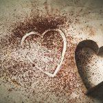 Φρόντισε την καρδιά σου με 11 τρόπους ~ Τι δείχνουν οι έρευνες